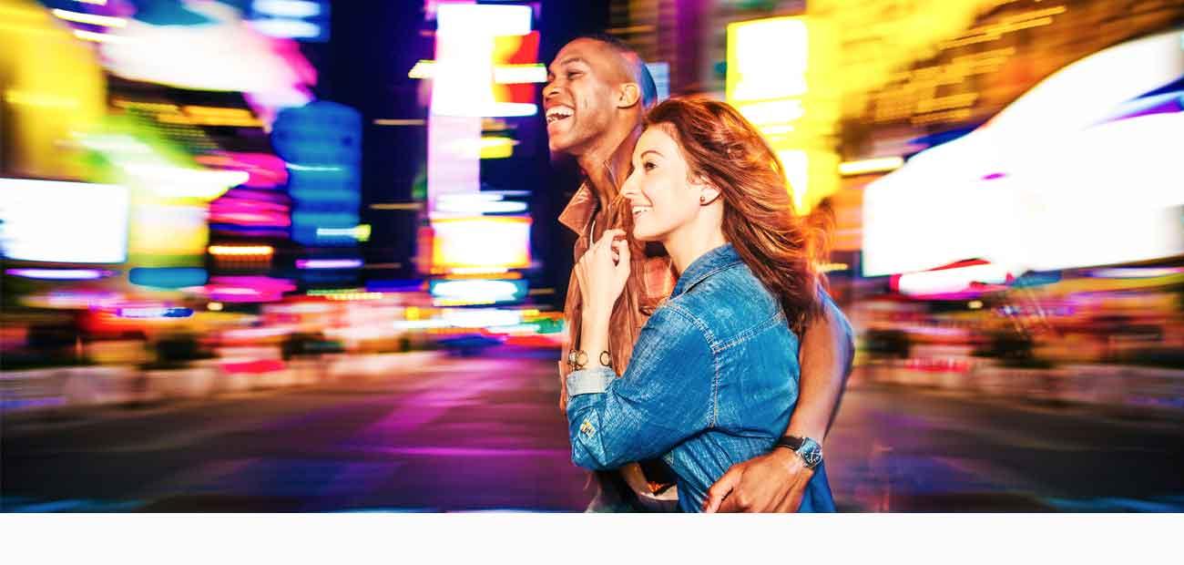 Florida online dating free